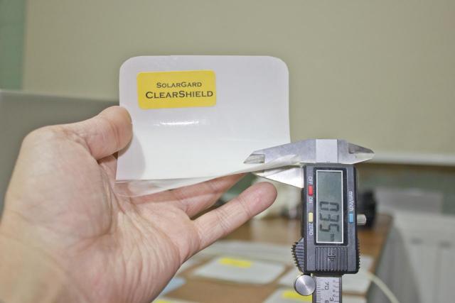 clear_shield3.jpg