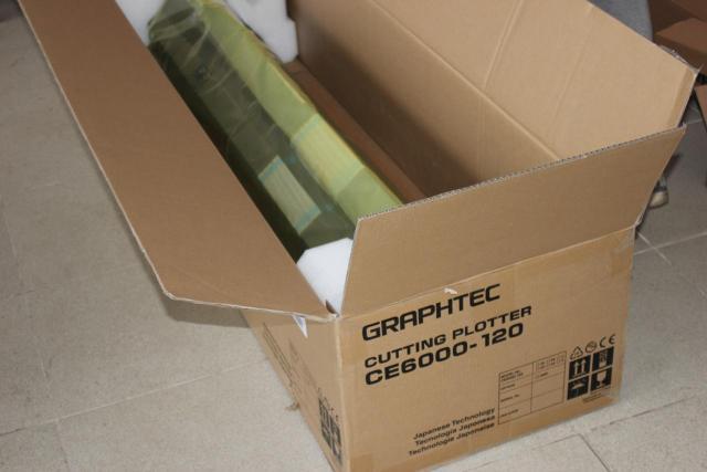 GraphtecCE6000.JPG
