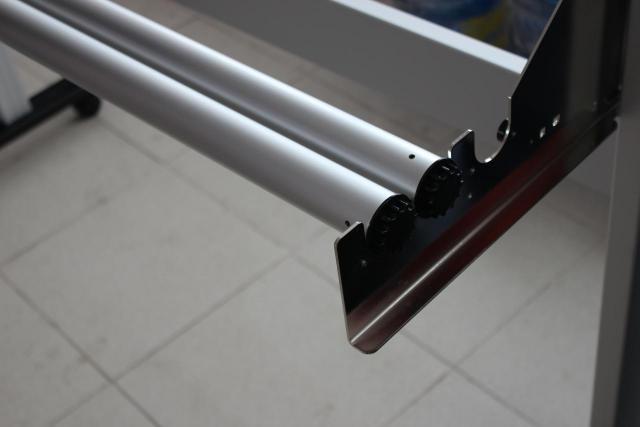 GraphtecCE600-120.JPG