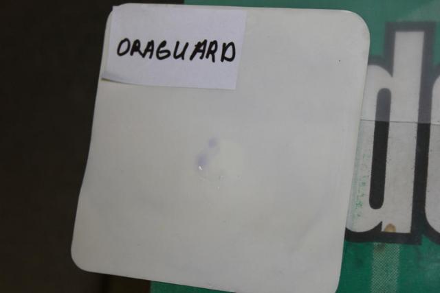 Oraguard280_646B.JPG