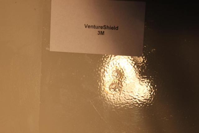 ventureshield_bullet1.JPG