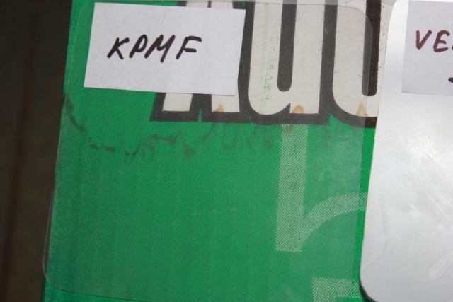 KPMF_PPF_646B.JPG