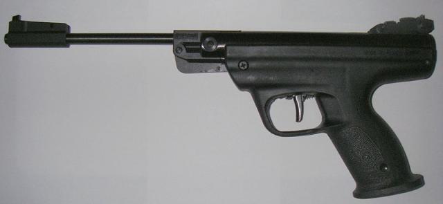 800px-Air_gun_Izh-53.jpeg