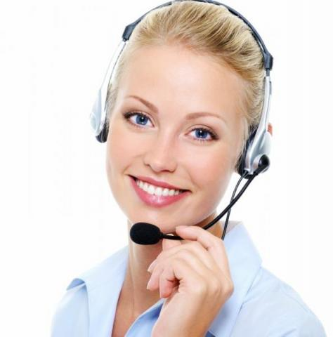 Оператор-call-центра.jpeg