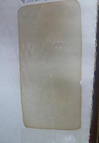 post-954-0-60970400-1380638241_thumb.jpg