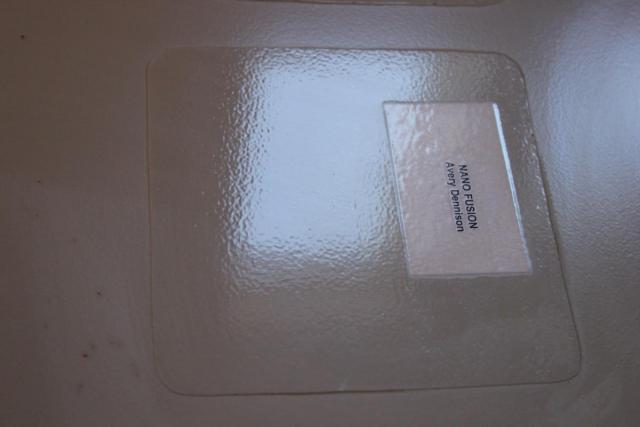 Nano_fusion_polish.JPG