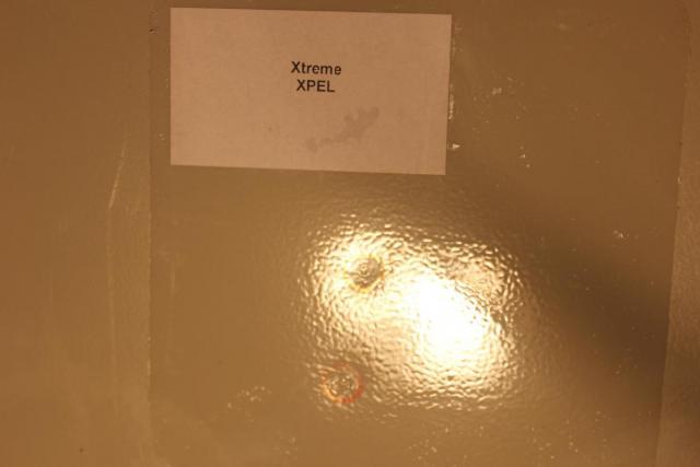 xtreme_bullet1.JPG