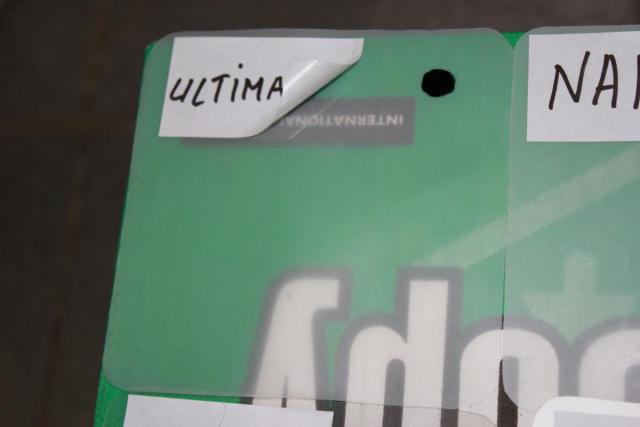 Ultimate_646B.JPG