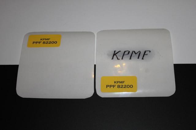 kpmf82200 1.JPG