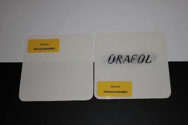 oraguard283 1.JPG