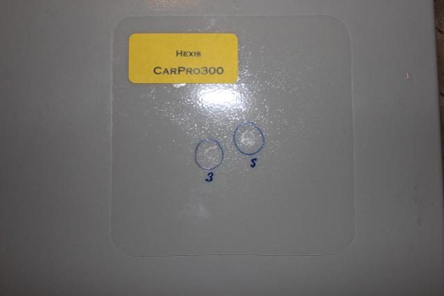 carpro300.JPG