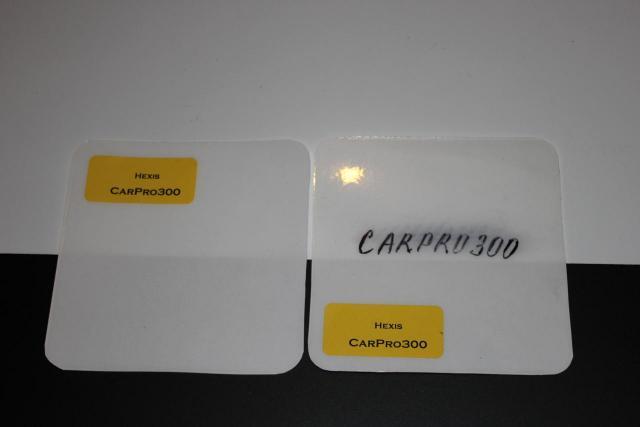 hexis carpro300 1.JPG