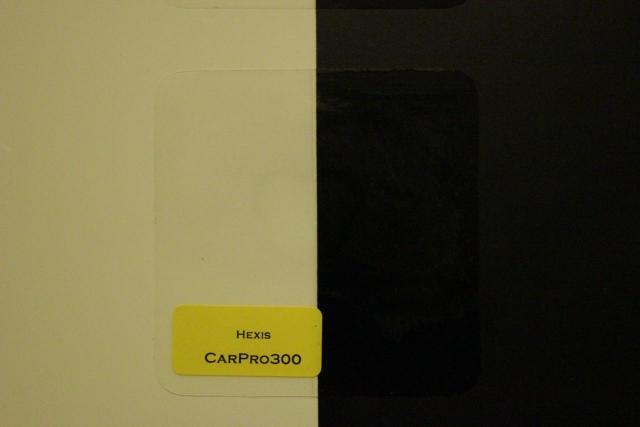 hexis carpro300 2.JPG