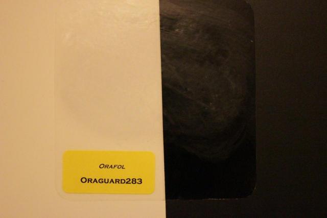 oraguard283 2.JPG