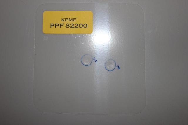 kpmf82200.JPG
