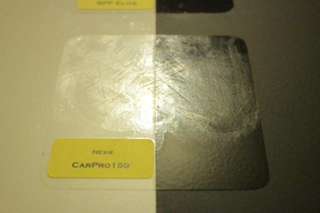 hexis carpro150 3.JPG