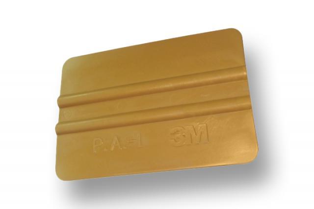 3m gold.jpg
