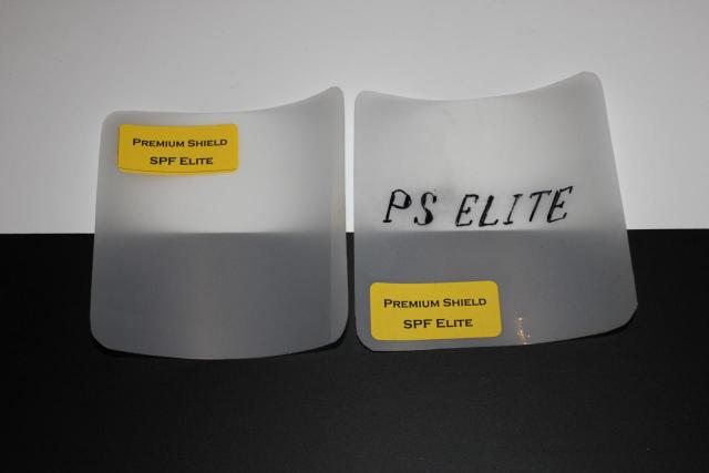 PremiumShield elite1.JPG