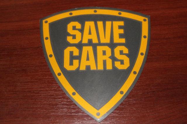 savecars.JPG