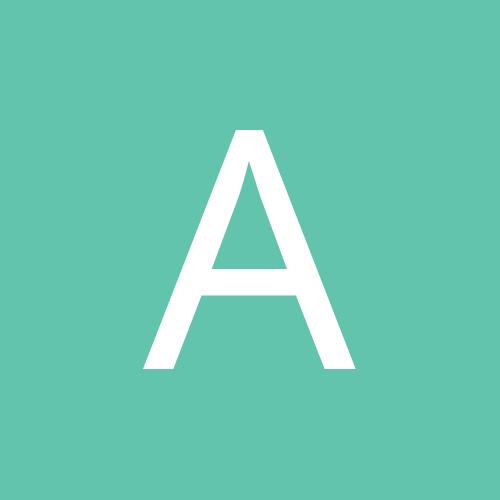 Agstroy
