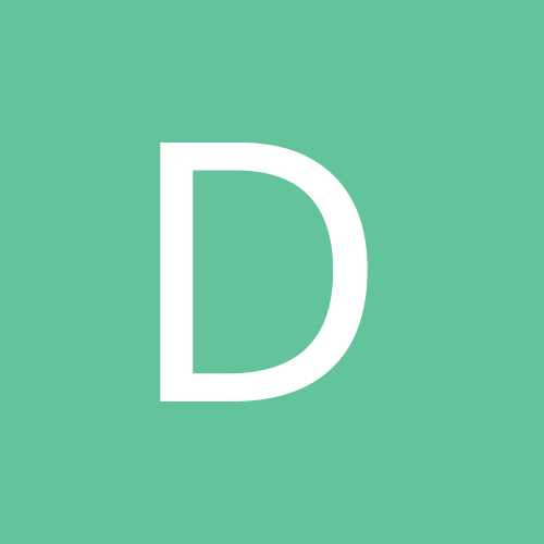 denisghost