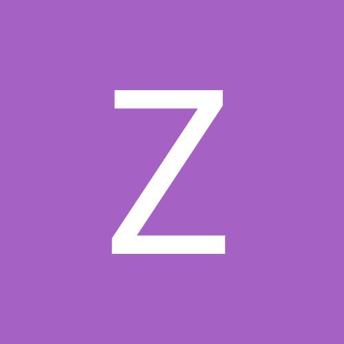 Zufar
