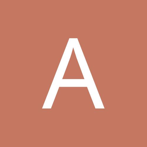 AriannaAcusa
