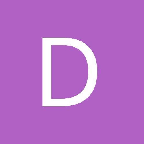 Dimon7440