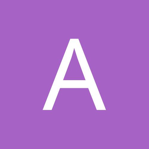 ArtemPUS
